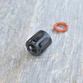 Micro Comp (9mm)