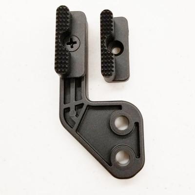 Modwing Claw. Standard.