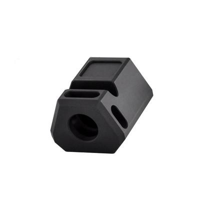 CZ P07/P09 Stealth Comp