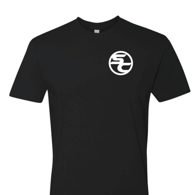 !SALE! SC Black T-Shirt