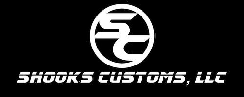 Shook's Customs LLC