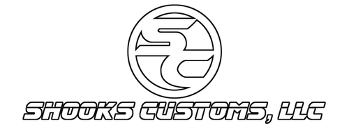 Shook's Customs LLC
