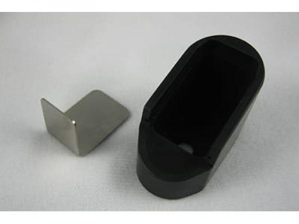 P07/P10C Mag Extensions! - Shook's Customs LLC