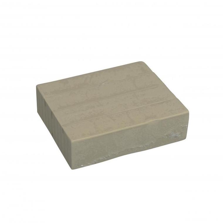 Poly Plasticine Clay