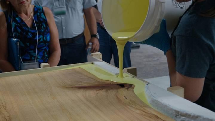 polyurethane rubbers