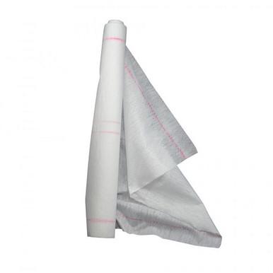Tietex® Fabric