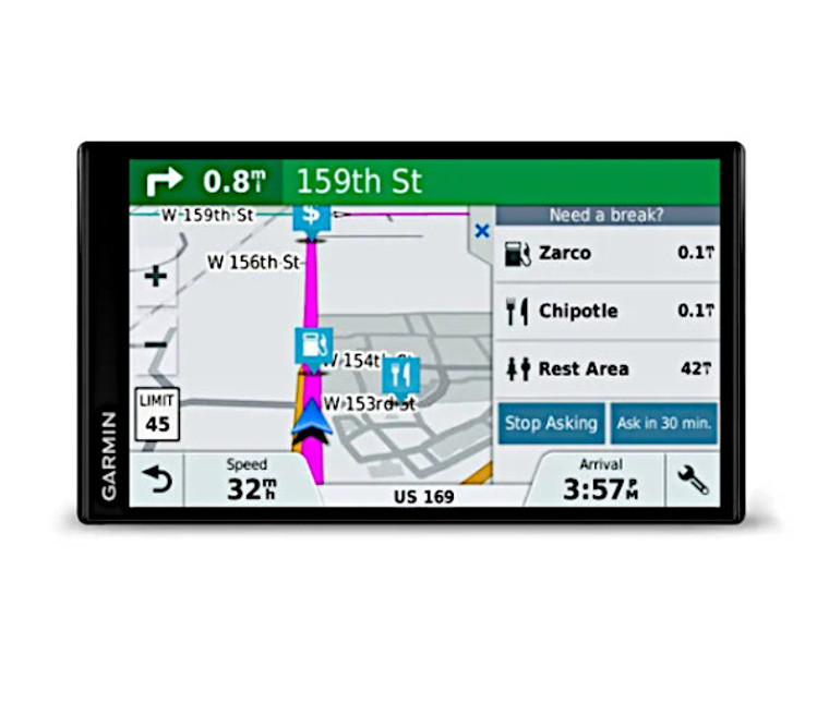 drivetrack 71 from garmin - it's a gps navigator and a dog tracking system all in one! Syncs with the Garmin Alpha, Astro 320/430 and Alpha 200. Ships FREE at Okie Dog Supply!
