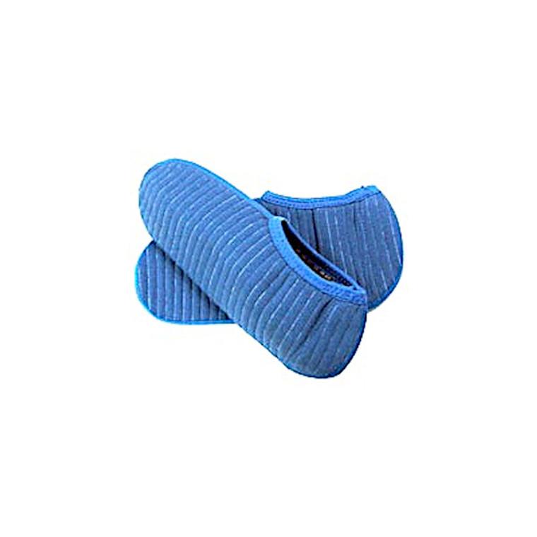 bama socks - sokkets at okie dog supply - wicks away moisture when wearing rubber boots