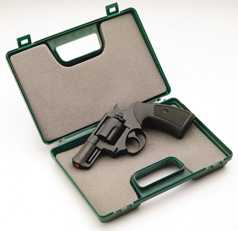 Traditions Pistol - 209 starter pistol at OKIE DOG SUPPLY