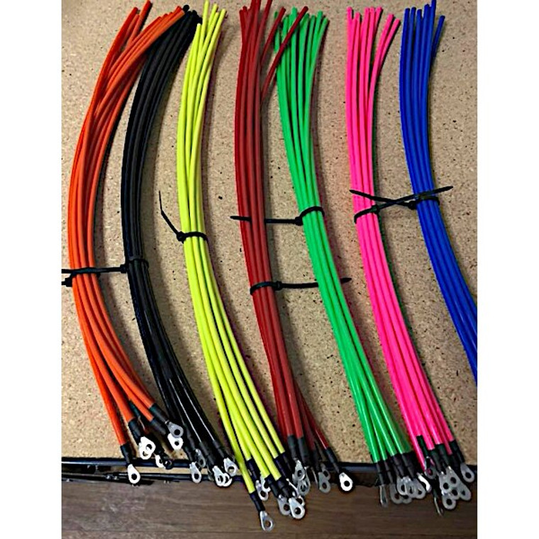 colored antennas for your garmin devices at okie dog supply