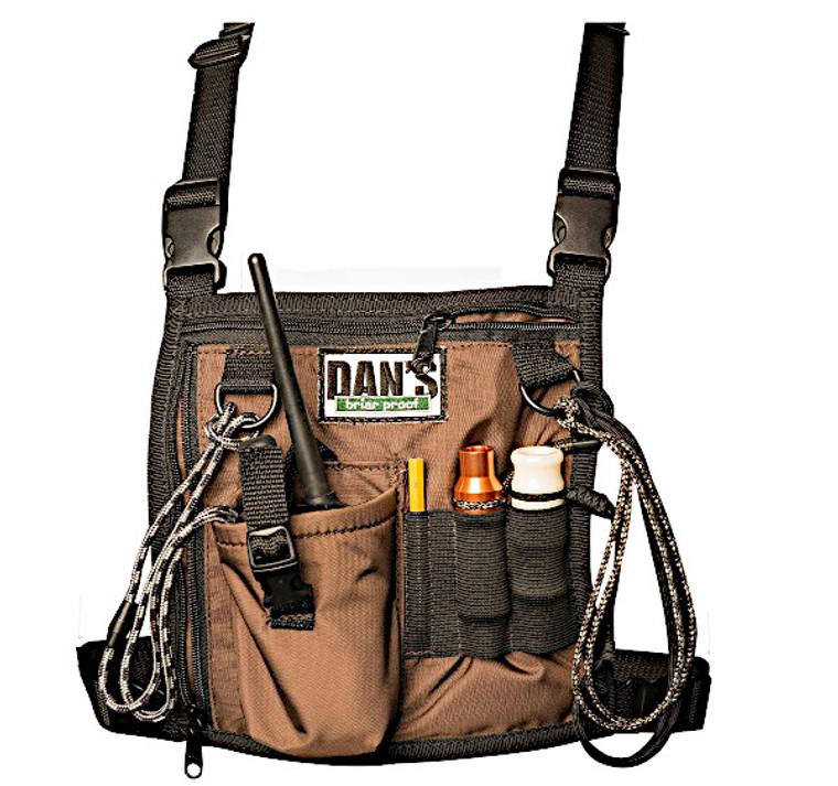 competition pack by dans hunting gear at okie dog supply