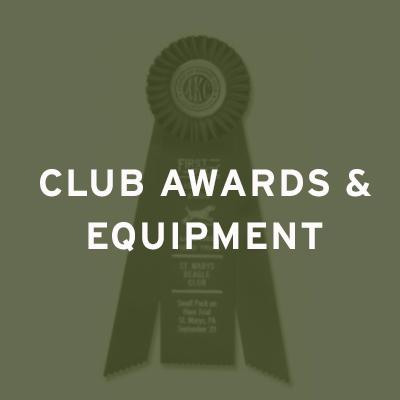 awards-sm-b.jpg