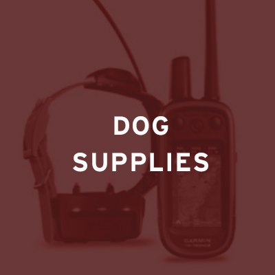 dog-supply-sm-b.jpg