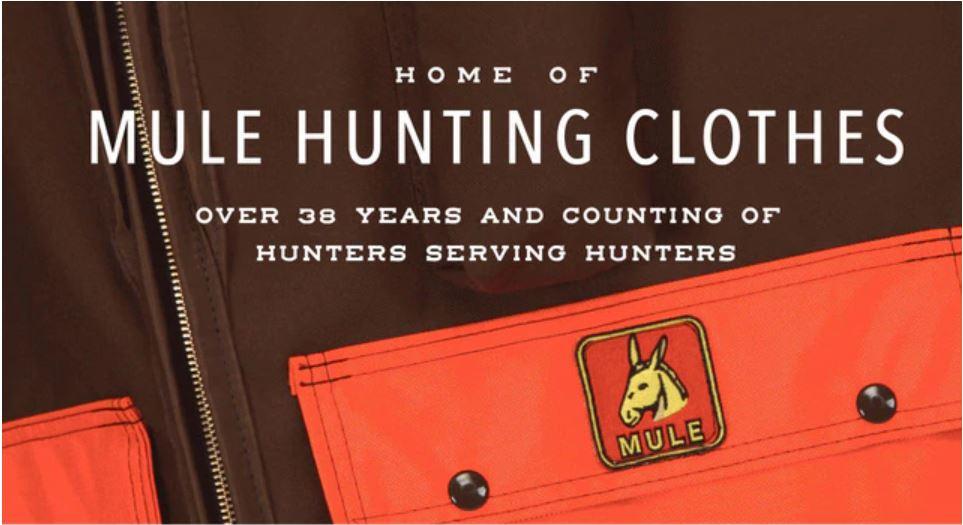mule-banner.jpg