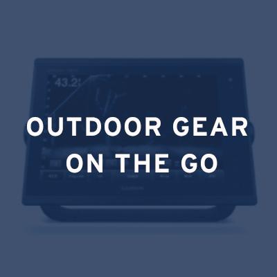 outdoor-gear-sm-b.jpg