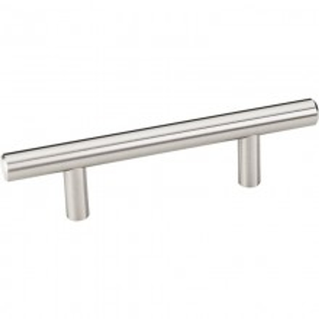 Decorative Hardware Pulls (136 SN/PC)  - *with screws