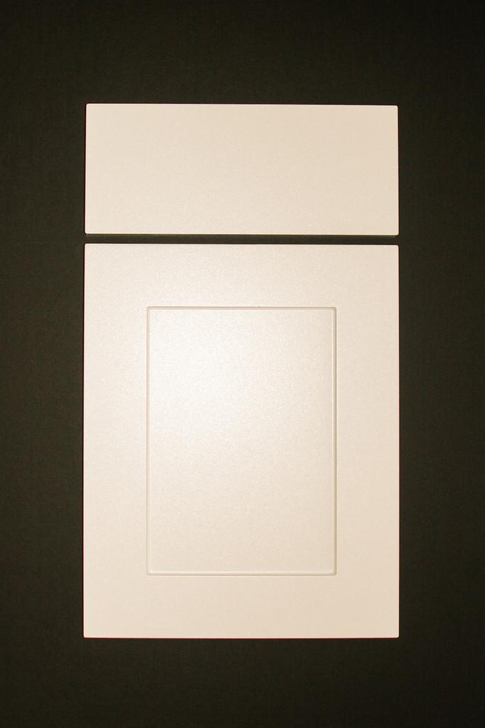 Color : Antique White