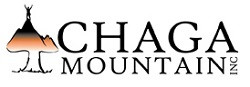 Chaga Mountain, Inc