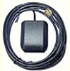 Terratrip GPS Antenna