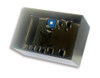 Terratrip DSI Dual Sensor Interface