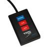 Remote Zeroing - T303 PLUS