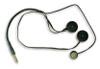 Clubman FF Headset