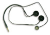 Clubman OF Headset