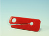Seat Belt cutter, weight 35g. Required under new MSA regulations for 2014.
