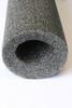Grayston Black Foam Roll Cage Padding