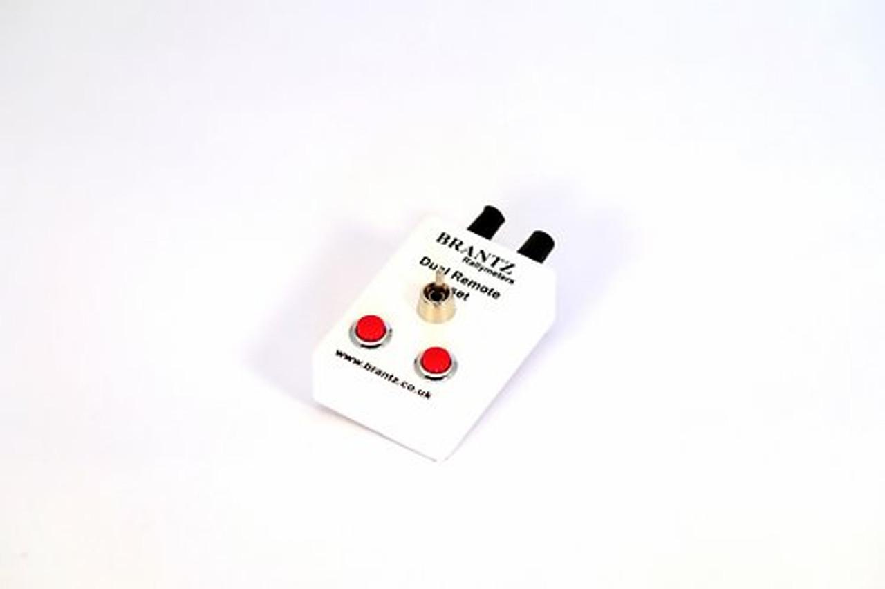 Brantz Dual Zero Remote (BR44DR)