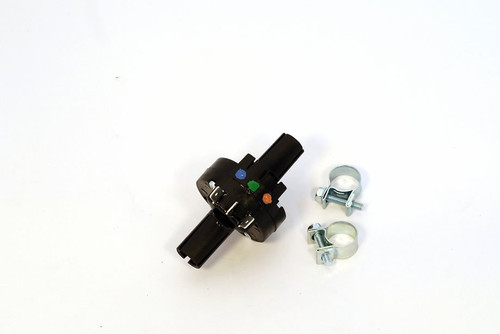 Brantz Speedometer Cable Sensor (BR1)