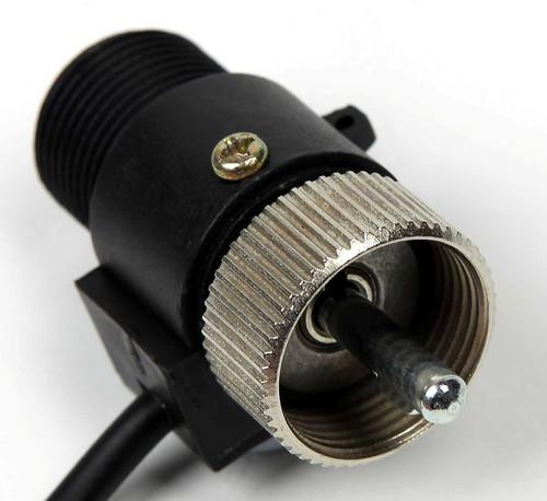 Brantz (Japanese) M22 Gearbox Sensor (BR3)