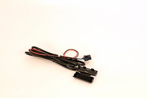 Brantz Contactless CANBUS Reader  Cable(BRCCR)