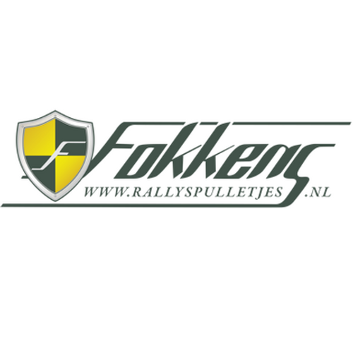 Fokkens Dual Window Mount (GFK002)