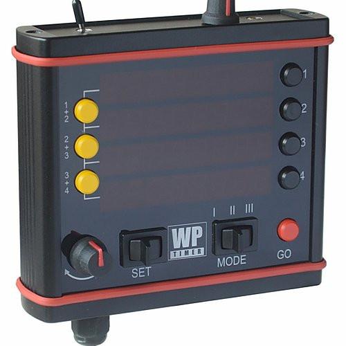 WP Timer (WPT001)