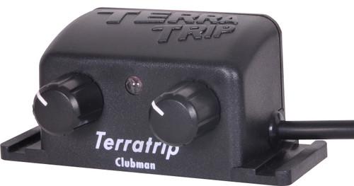 Small Club intercom Amplifier T023