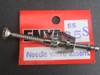 Needle Valve Assembly (.25) - Enya NVA - (EN-2520)