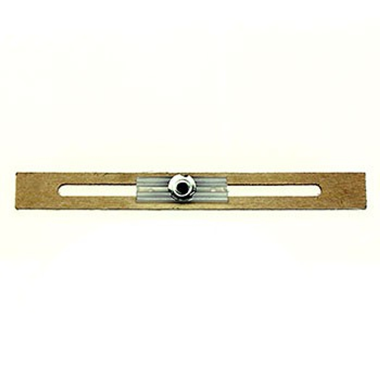 Leadout Guide - Dual - 2 Line Adjustable - (BH-760)