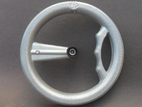 Taipan - Aluminium Handle (TP-AH)