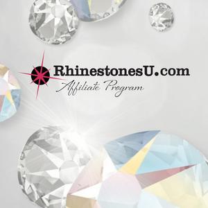 Rhinestones Unlimited - Wholesale Rhinestones for Dance