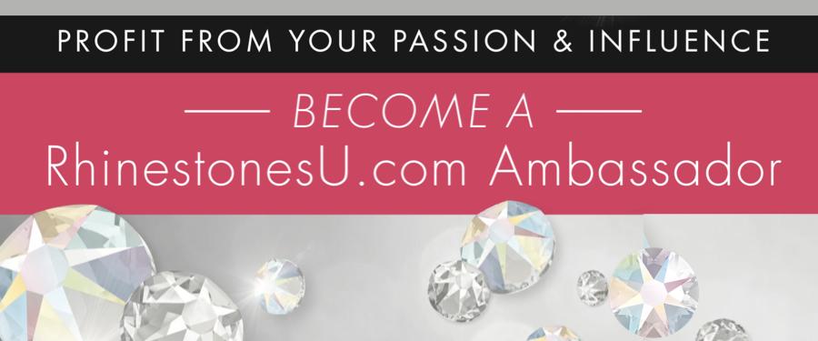 affiliate-ambassador-influencer-marketing-brand-swarovski-diy-sparkle-rhinestonesu.com-rhinestones-unlimited.original.png