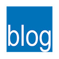 blog-icon-120.jpg