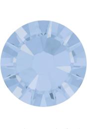 crystal-shop-01.png