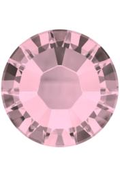 crystal-shop-02.png