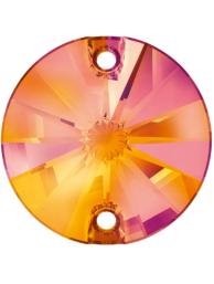 crystal-shop-04.png
