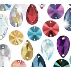 crystal-shop-08.png