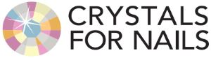 crystals-for-nails-new-logo.jpg