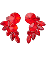 jewelry-acc-image-01.png