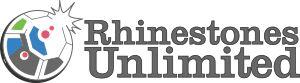 rhinestones-logo.jpg