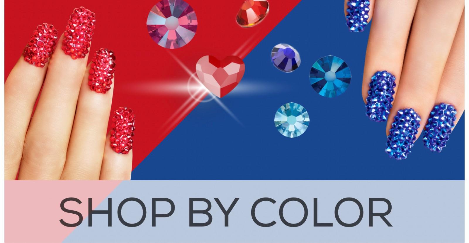 shopbycolor2.jpg